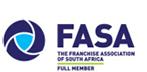 Full Member of FASA