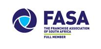 fasa-banner_franchise