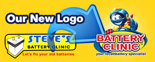 About Battery Clinic