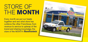 store-of-the-month-1