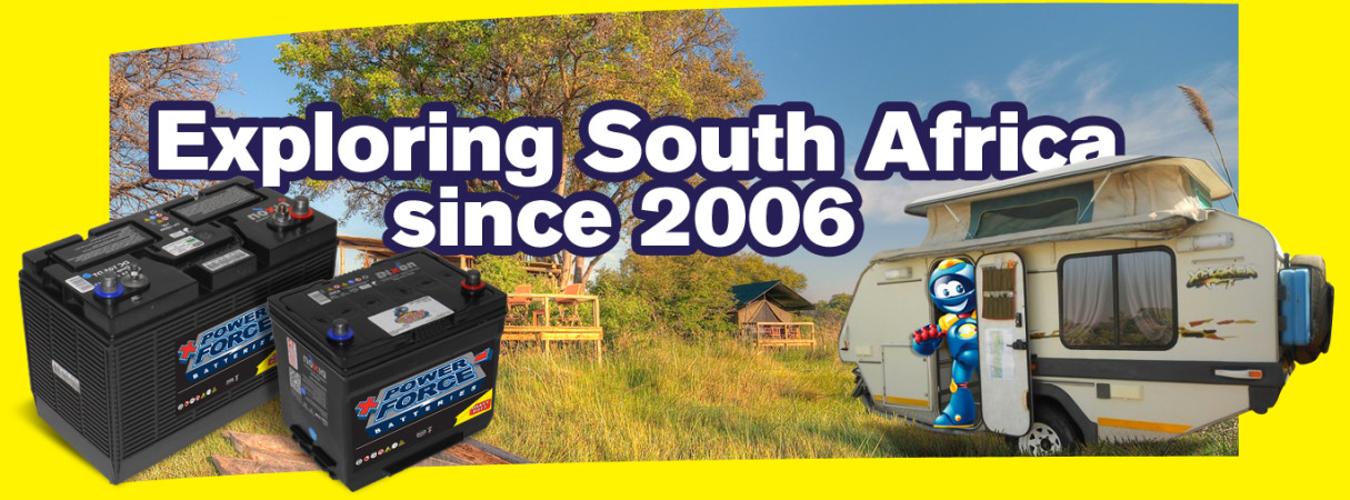 Nearest Battery Store >> Battery Clinic Battery Store South Africa Battery Clinic